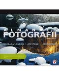 Almanach fotografii. Wydanie X