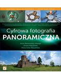 Cyfrowa fotografia panoramiczna