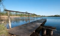 Jezioro Malczyskie