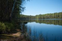 Jeziori Dogużynie
