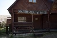 Kiosk astronomiczny