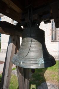 Pęknięty dzwon
