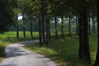 Droga do Żytkiejm