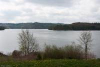Jezioro Ostrzyckie
