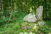 Pomnik tysiąclecia