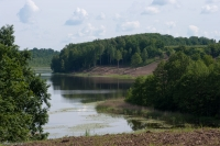Jezioro Piekło