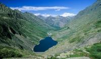 Jezioro Gitara