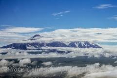 Koriakska Sopka