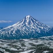 Wiluczińska Sopka