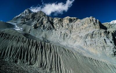 Dookoła Annapurny