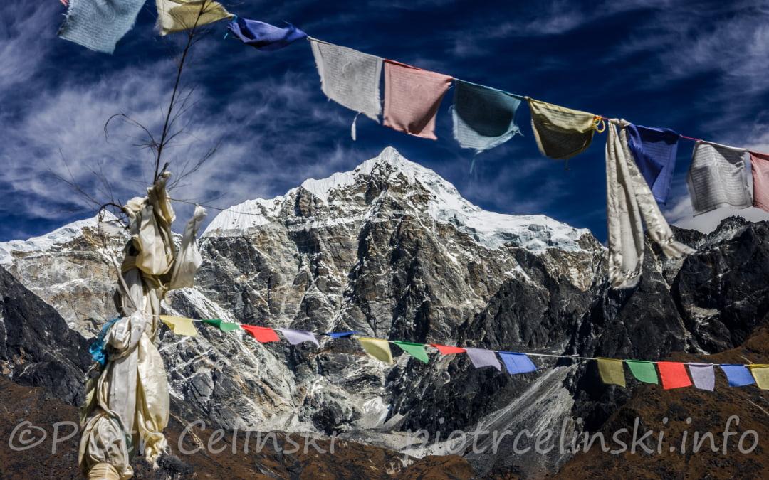 Nepal – Podsumowanie